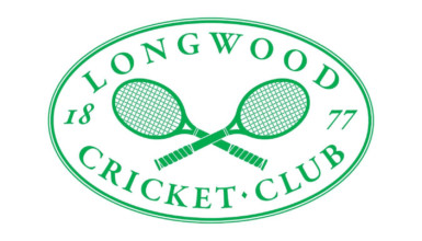 Longwood cricket