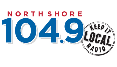 North shore radio