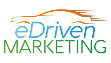 edriven marketing