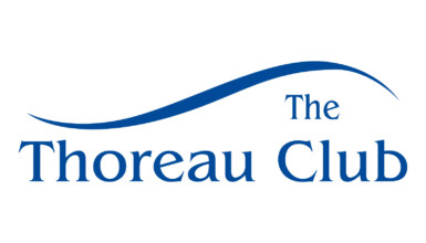 thoreau club
