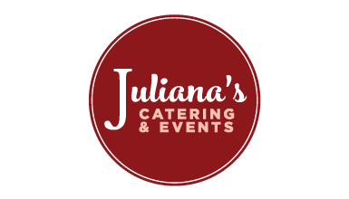 Julianas-catering-events