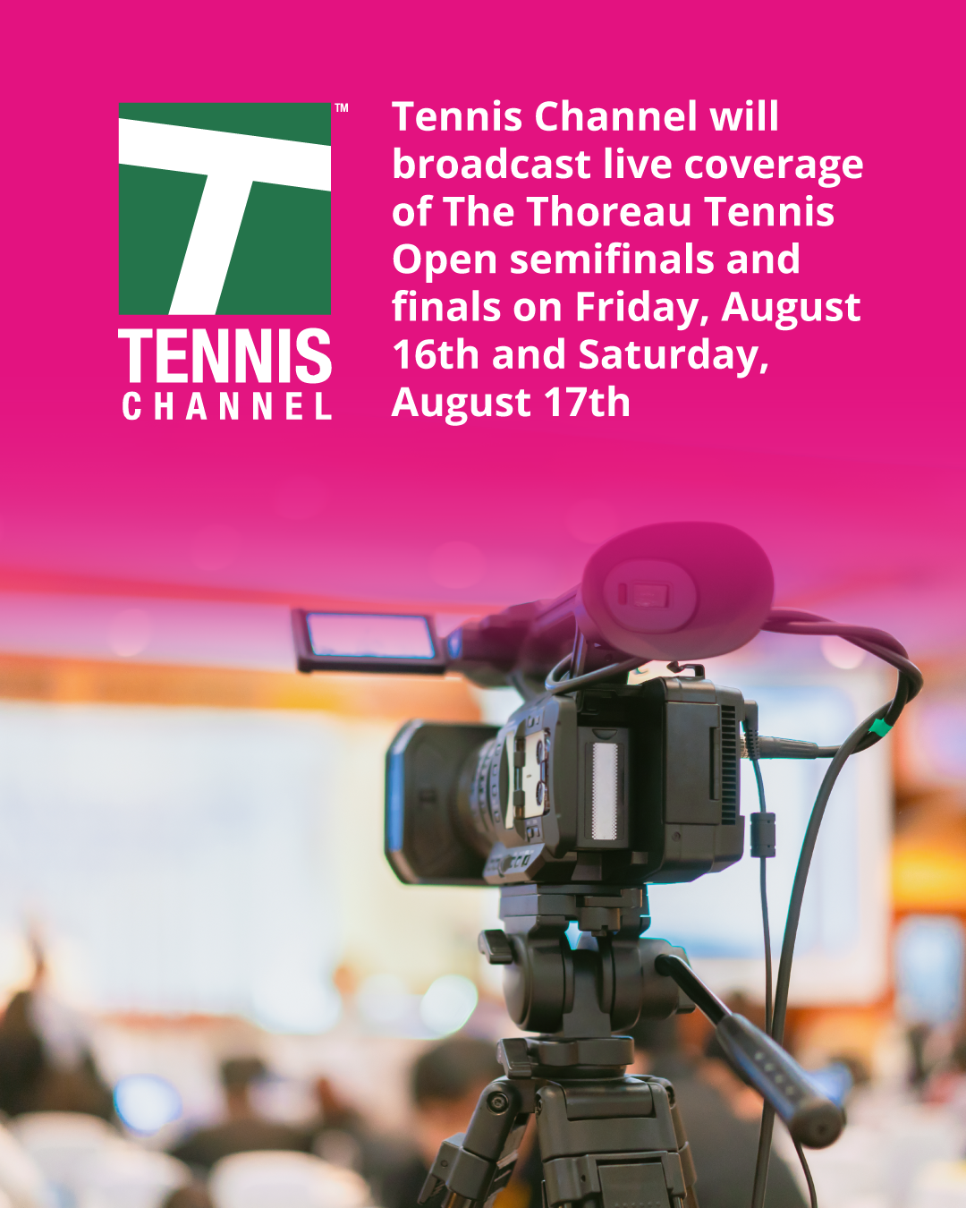 tennis-channel-mb