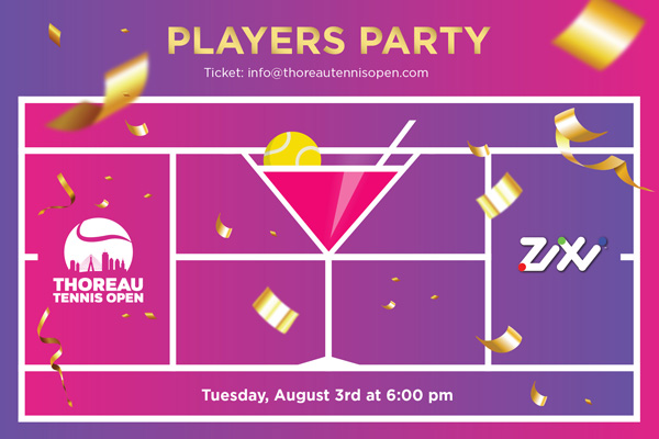 Players-Party-tickets