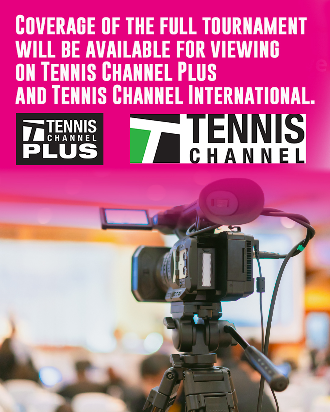 SLIDE-NEW-TENNIS-CHANNELl_2021_mobile